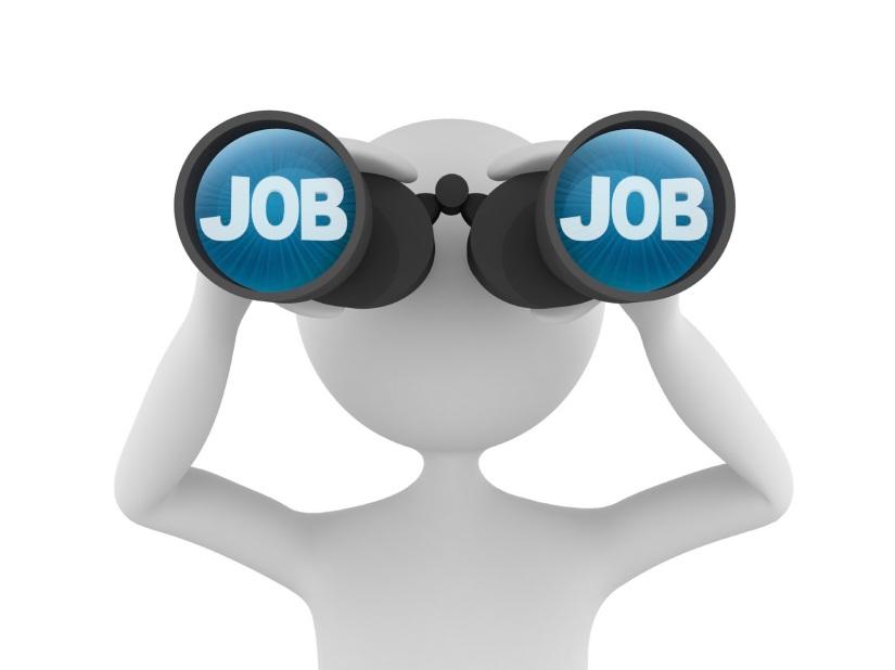 Joburi în HR