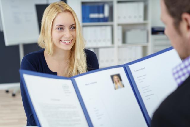 ejobs-sute-de-romani-aplica-la-joburile-de-director-general-insa-doar-cateva-zeci-se-califica-ce-candidati-cauta-organizatiile